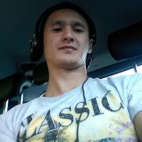 Артур Самирханов, 29 лет, Скорпион, Уфа