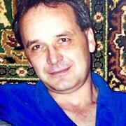 Олег Щелково 59 Москва