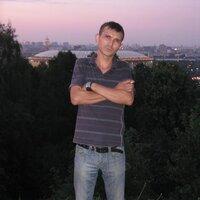 Эдуард, 38 лет, Весы, Ташкент