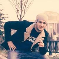 Имран, 27 лет, Рак, Москва