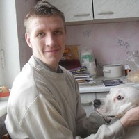 Юрий, 40 лет, Стрелец, Нижний Тагил