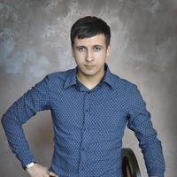 Карл, 35 лет, Телец, Краснодар