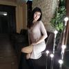 Elena, 31, Smila