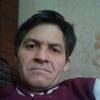 Igor, 44, Nelidovo