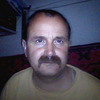 Генрик Димитрогло, 52, г.Комрат