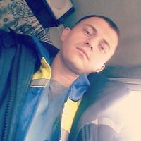 Евгений, 31 год, Рак, Оренбург