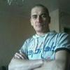 Гаяз, 45, г.Магнитогорск