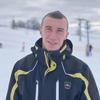 Олег, 20, г.Чортков