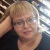 Ольга, 41, г.Люберцы