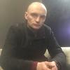 ivan, 32, Severomorsk