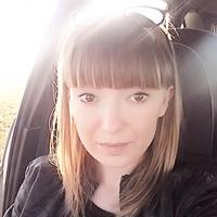 Валентина, 33 года, Дева, Магнитогорск