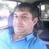 Алик, 45, г.Адлер