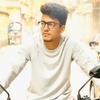 Subham Agarwal, 21, г.Калькутта