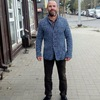 Sergey, 38, Aksay