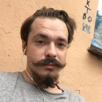 Коля, 26 лет, Лев, Санкт-Петербург