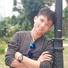 Winsen Halim, 24, г.Джакарта