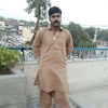 Zain, 20, г.Исламабад