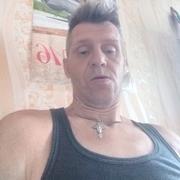 Игорь Владимир 52 Черемхово