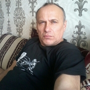 Володимир 54 года (Овен) Коломыя