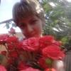 Tatyana, 29, Kantemirovka
