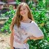 Настя, 22, Бориспіль