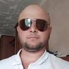 Nosirchony Abdullo, 30, Noyabrsk