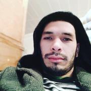 sanjar 28 Ташкент