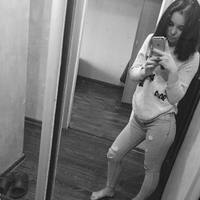 Оксана, 20 лет, Овен, Москва
