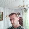Сергей Ракеть, 41, г.Гродно