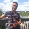 Sergey, 36, г.Днепр