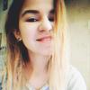Мария, 20, г.Тернополь