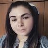 Ирина, 29, г.Борисполь