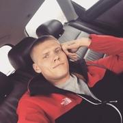 Тимофей 25 Минск