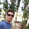 Alejandro, 21, г.Богота