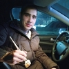 Сергей, 27, г.Губкинский (Тюменская обл.)
