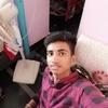 Manju, 20, Mangalore