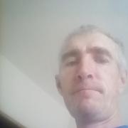 Дмитрий 44 Риддер