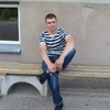 Guntars, 20, г.Рига