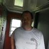 Альберт, 42, г.Стерлитамак