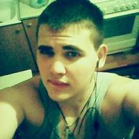 Владимир, 24 года, Козерог, Москва