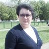 IRINA, 58, Medvyodovskaya