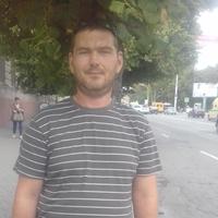 Евгений, 23 года, Дева, Шахты