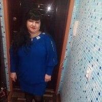 ольга, 42 года, Лев, Екатеринбург