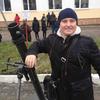 Максим, 21, г.Ладыжин
