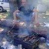 Andrey, 39, Bashtanka