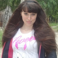 Елена, 33 года, Скорпион, Екатеринбург