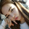 Katerina, 20, Novograd-Volynskiy