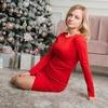 Olya, 27, Timashevsk
