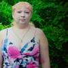 Наталья Смирнова, 43, г.Нижний Новгород