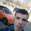 Дима, 24, г.Харьков